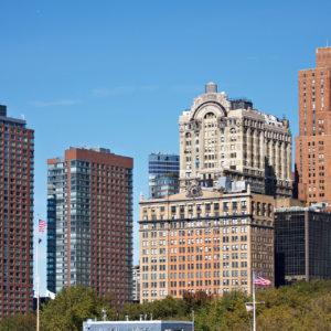 20111028 New York 391
