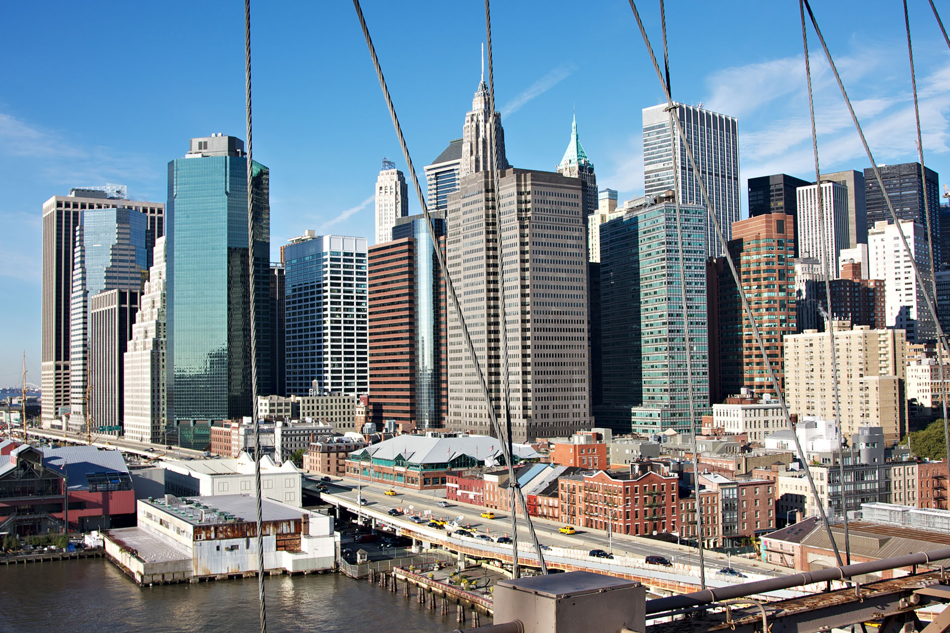 20111028 New York 94