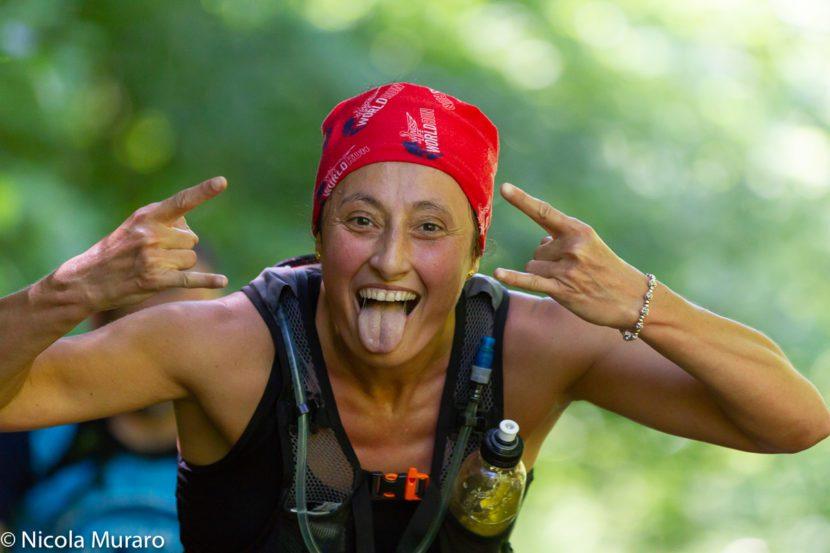 Durona Trail 2018