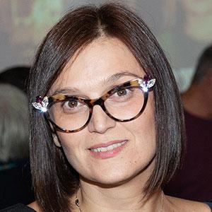 Silvia Muraro