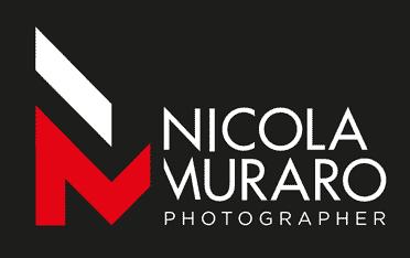 Nicola-Logo-Photographer-Negativo
